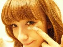 $優木まおみのブログ『優木まおみのゆうゆうライフ』 Powered by アメーバブログ-ipodfile.jpg