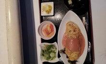 花音Style-20120125_123547.jpg