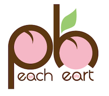 $peach heartのブログ