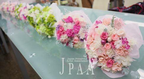JPAAのブログ