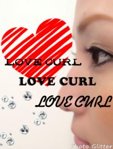 Love Curlのブログ