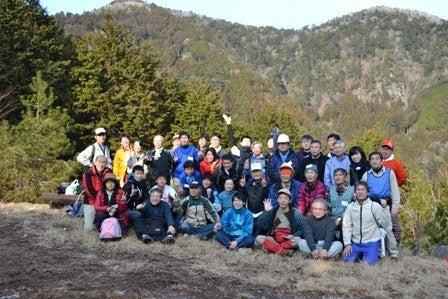 十津川村地域雇用創造協議会のブログ