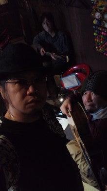 サザナミケンタロウ オフィシャルブログ「漣研太郎のNO MUSIC、NO NAME!」Powered by アメブロ-120119_1433~01.jpg