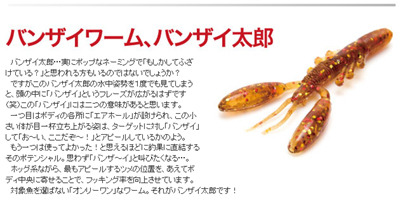 D_Groove Blog/No Fishing No Life.-バンザイ太郎