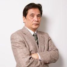 ぐら☆タンの天鳳ブログ