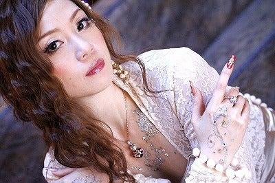 人好きジュエリーデザイナー茜工房の人脈マイスター☆