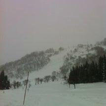 私をスキーに連れてっ…