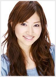 2012年第37代旭化成グループキャンペーンモデルに 池田沙絵美さん&歴代キャンペーンモデル