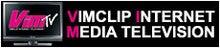 Vimclipオフィシャルブログ Powered by Ameba