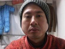 $田中ナオキのブログ-IMG00208-20120117-2101.jpg