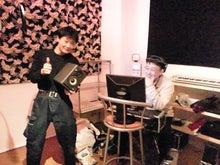 PFL★MIKIのブログ-2012012621440000.jpg