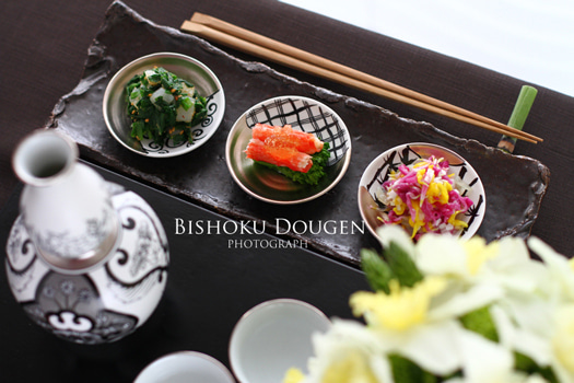 美食同源 -- 写真で綴る美味しいモノ,美しいモノ ---1201268
