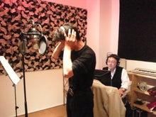 PFL★MIKIのブログ-2012012623570000.jpg
