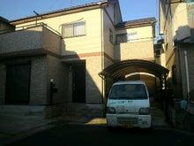 成田畳店(埼玉県宮代町)-2012012708490000.jpg