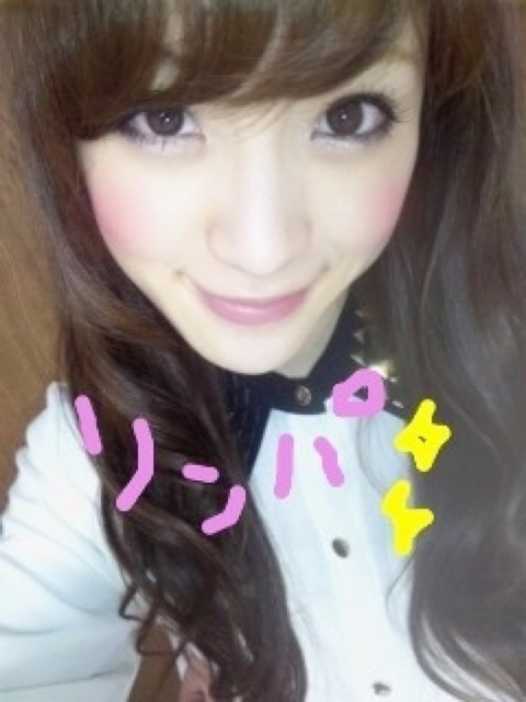 小林真由オフィシャルブログ「mayu's blog」powered by Ameba-ipodfile.jpg