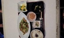 花音Style-20120127_124221.jpg