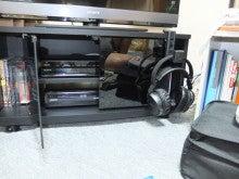 TATSUOのブログ-MDR-DS7500