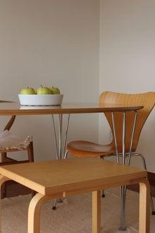 $北欧、住宅、整えることが好き、appartementから発信rose marieのブログ