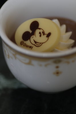 ディズニー・写真 好きだもん!!アッキーのごちゃまぜブログ!!