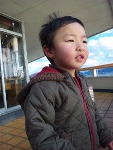 おゆう 育児ブログと今日の気分-DVC00043.jpg