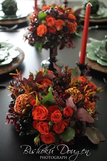 美食同源 -- 写真で綴る美味しいモノ,美しいモノ ---120128