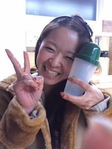 徳島県昭和町の美容室 Tab(タブ) -120126_2006~01.jpg