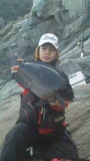 ★under The Sea★~魚に魅せられて~-20120128150543.jpg