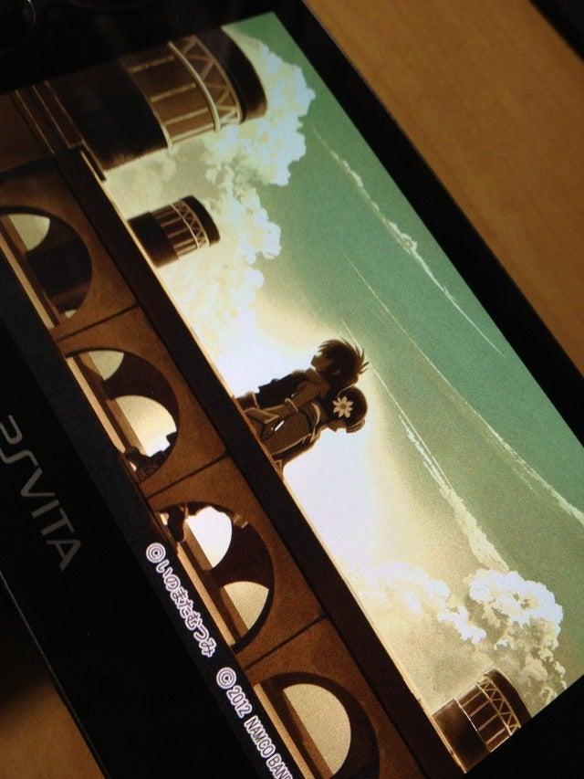 yutavdのゲーム紹介ブログ