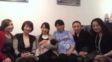 松本志のぶオフィシャルブログ「Heart Warming・・・」Powered by Ameba-DCIM3169.jpg