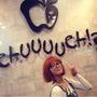 chuuuuch!?…