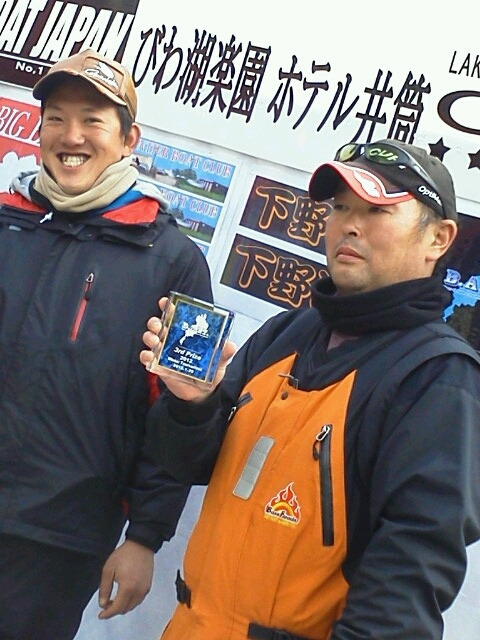 $kamkambiwakokoの風が吹いたらまた会いましょう-1327815055733.jpg