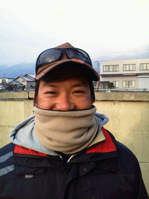 $kamkambiwakokoの風が吹いたらまた会いましょう-1327814460476.jpg