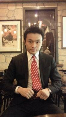 西岡利晃オフィシャルブログWBC世界スーパーバンタム級チャンピオン-201201251727000.jpg