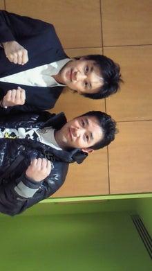 西岡利晃オフィシャルブログWBC世界スーパーバンタム級チャンピオン-201201252136000.jpg