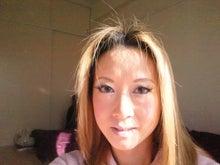 PFL★MIKIのブログ-2012012910000000.jpg