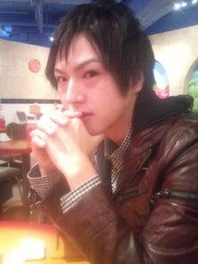 進戯団夢命クラシックス公式ブログ-picsay-1327661760.jpg