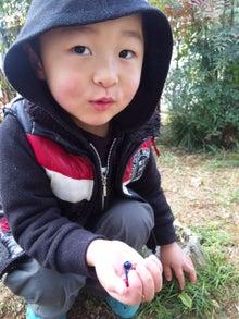 おゆう 育児ブログと今日の気分-DVC00080.jpg