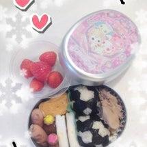 ☆ぉ弁当☆