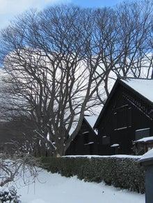 みどりの里山居館のブログ