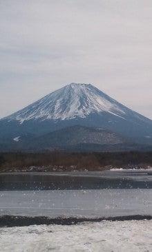 hirahira-omosanさんのブログ-120130_1318~01.jpg