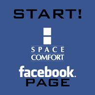 SPACE COMFORT BLOG