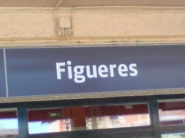 フィゲラ駅1