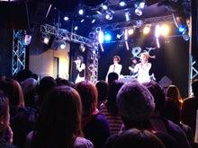 逗子三兄弟オフィシャルブログ Powered by Ameba-DVC00346.jpg