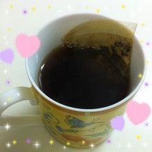 $藤本美貴オフィシャルブログ「Miki Fujimoto Official Blog」powered by Ameba-__.JPG