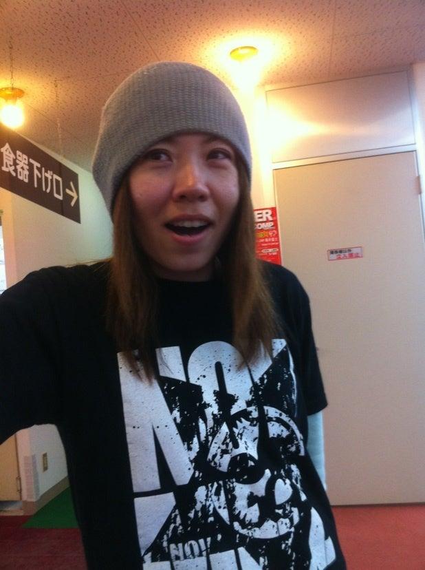 X-JAM 高井富士 DIGGER blog♪!!!!! and ゴウキの日々~☆-IMG_6363.jpg