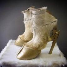 21世紀の靴とは?世…