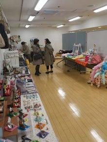 ワクワクをクスぐってやりたいこと実現講座 福岡 カウンセリング コーチング ライフワーク-ハンドメイド小物販売