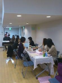 ワクワクをクスぐってやりたいこと実現講座 福岡 カウンセリング コーチング ライフワーク-癒しのブース