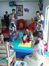 $ベビーサイン教室 Sweet Mamanのハピハピベビーサインブログ@沖縄・東京
