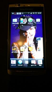 ☆・・・Chi~☆momoのブログ・・・☆